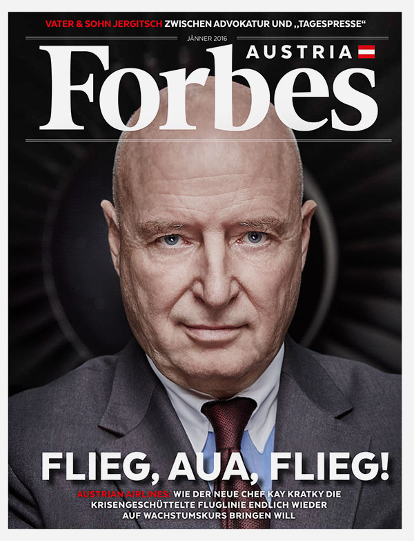 kay-kratky-michael-liebert-forbes-cover-blog